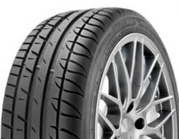 Taurus High Performance 185/55 R16 87V