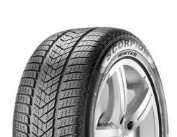 Pirelli Scorpion Winter 285/40 R20 108V XL *