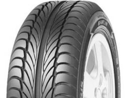 Barum Bravuris 205/50 R15 86V