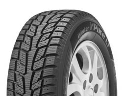 Hankook RW09 Winter I*Pike LT 215/70 R16C 109/107R