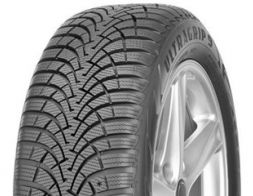 GoodYear Ultra Grip 9 195/65 R15 91T XL