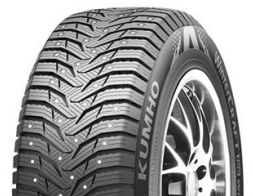 Kumho Wi31 Winter Craft Ice 225/55 R17 101T
