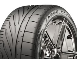 GoodYear Eagle F1 SuperCar 255/40 R19 96W