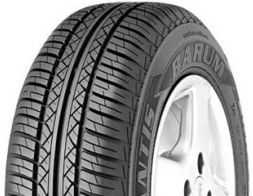 Barum Brillantis 165/65 R13 77T