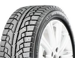 Aeolus AW05 Ice Challenger 185/60 R15 84T
