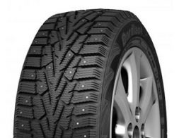 Cordiant Snow Cross 195/65 R15 91T шип