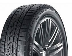 Continental WinterContact TS 860S 265/35 R20 99W