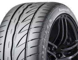 Bridgestone Potenza RE002 Adrenalin 245/40 R18 97W XL FR