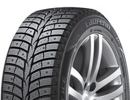 Laufenn I FIT ICE LW71 205/65 R16 95T
