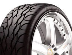 BF Goodrich g-Force T/A KDW 255/30 R20 92Y