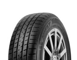 Hifly Vigorous HT601 245/70 R16 111H XL
