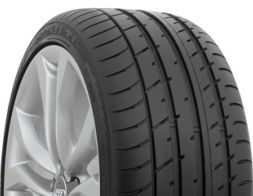 Toyo Proxes T1 Sport SUV 255/60 R18 112H XL
