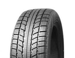 Triangle Snow Lion 255/45 R19 104V