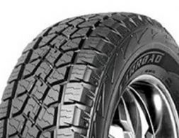 Farroad Express Plus 285/50 R20 116H