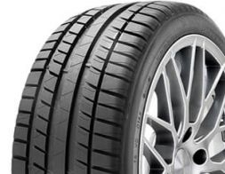 Kormoran Road Performance 205/45 R16 87W
