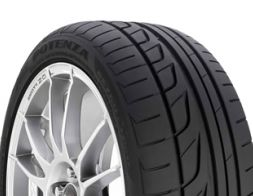 Bridgestone Potenza RE760 Sport 235/45 R18 98W XL
