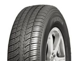 Evergreen EH22 165/70 R14 85T