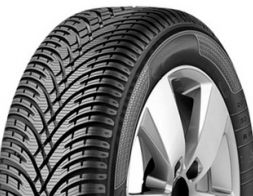 BF Goodrich g-Force Winter 2 195/65 R15 95T XL