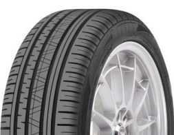 Zeetex HP1000 245/45 R17 95W