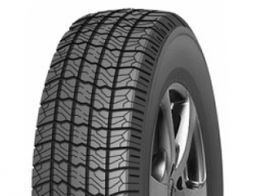 АШК Forward Professional 170 185/75 R16C 104/102Q