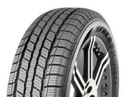 Tracmax Ice Plus S110 165/65 R15 81T