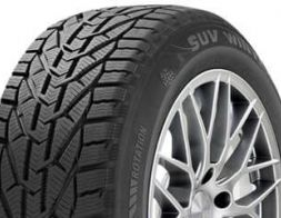 Taurus Winter 215/45 R17 91V