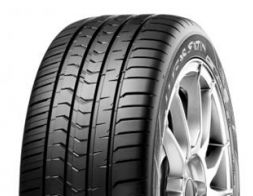 Vredestein Ultrac Satin 225/55 R19 99W XL