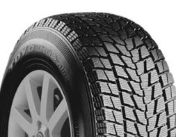 Toyo Open Country G02+ 275/55 R19 111T
