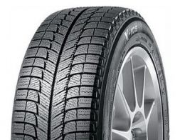 Michelin X-Ice Xi3 205/70 R15 96T