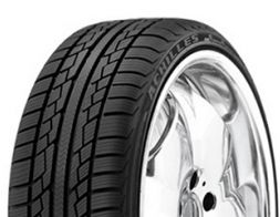Achilles Winter 101 225/45 R18 95H