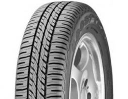 GoodYear Eagle NCT3 Tour 195/65 R14 89H