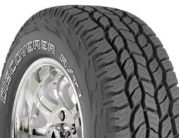 Cooper Discoverer A/T3 255/70 R15 108T OWL