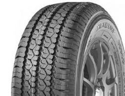 Royal Black Commercial 215/70 R15C 109/107R