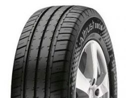 Apollo Altrust Summer 205/65 R16C 107/105T