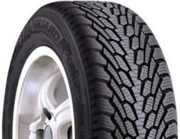 Nexen (Roadstone) Winguard 225/60 R16 98T
