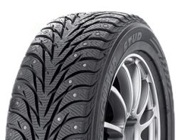 Yokohama Ice Guard IG35 215/55 R18 95T шип