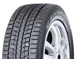 Dunlop SP Winter Ice 01 255/55 R18 109T шип