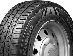 Marshal CW51 Winter PorTran 195/60 R16C 99/97T