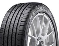 GoodYear Eagle Sport All Season 245/50 R20 102V