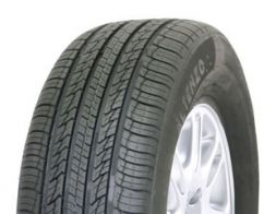 Altenzo Sports Navigator 275/40 R22 107V XL