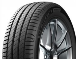 Michelin Primacy 4 235/45 R17 97W