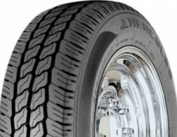 Hercules Power CV 185/75 R16C 104/102R