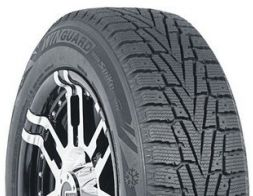 Nexen (Roadstone) Winguard WinSpike 215/60 R17 100T XL