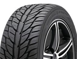 General Tire G-Max AS-03 245/45 R18 96W