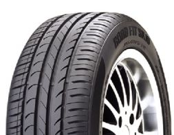 Kingstar Road Fit SK10 215/45 R17 91W