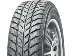 Kumho 749P Power Grip 185/80 R14 91Q