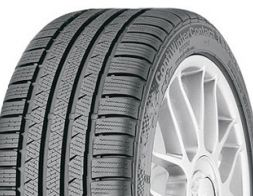 Continental ContiWinterContact TS 810S 255/40 R18 99V XL FR N1
