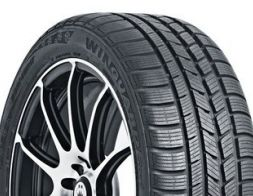 Nexen (Roadstone) Winguard Sport 245/45 R19 102V XL
