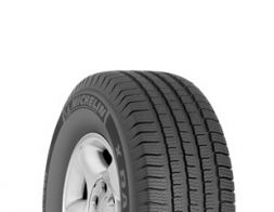 Michelin X Radial LT2 275/55 R20 111T