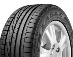 GoodYear Eagle ResponsEdge 205/50 R17 93V